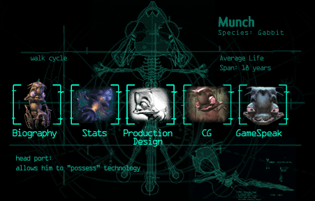 Munch Stats.png