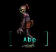 abe_off
