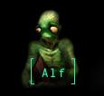 alf_off