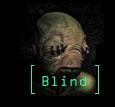 blind_off