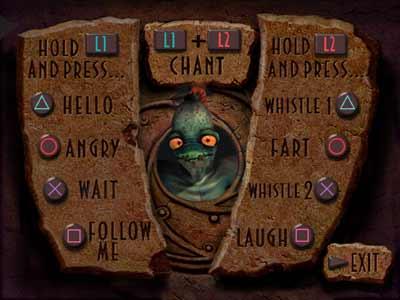 scroll_game01