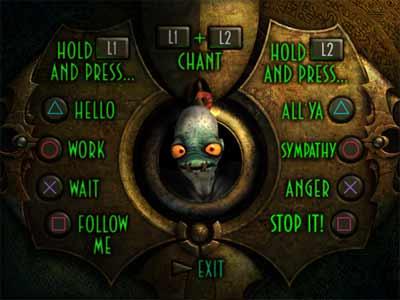 scroll_game03