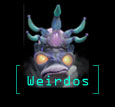 weirdos_off
