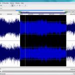 Music-Editing-150x150