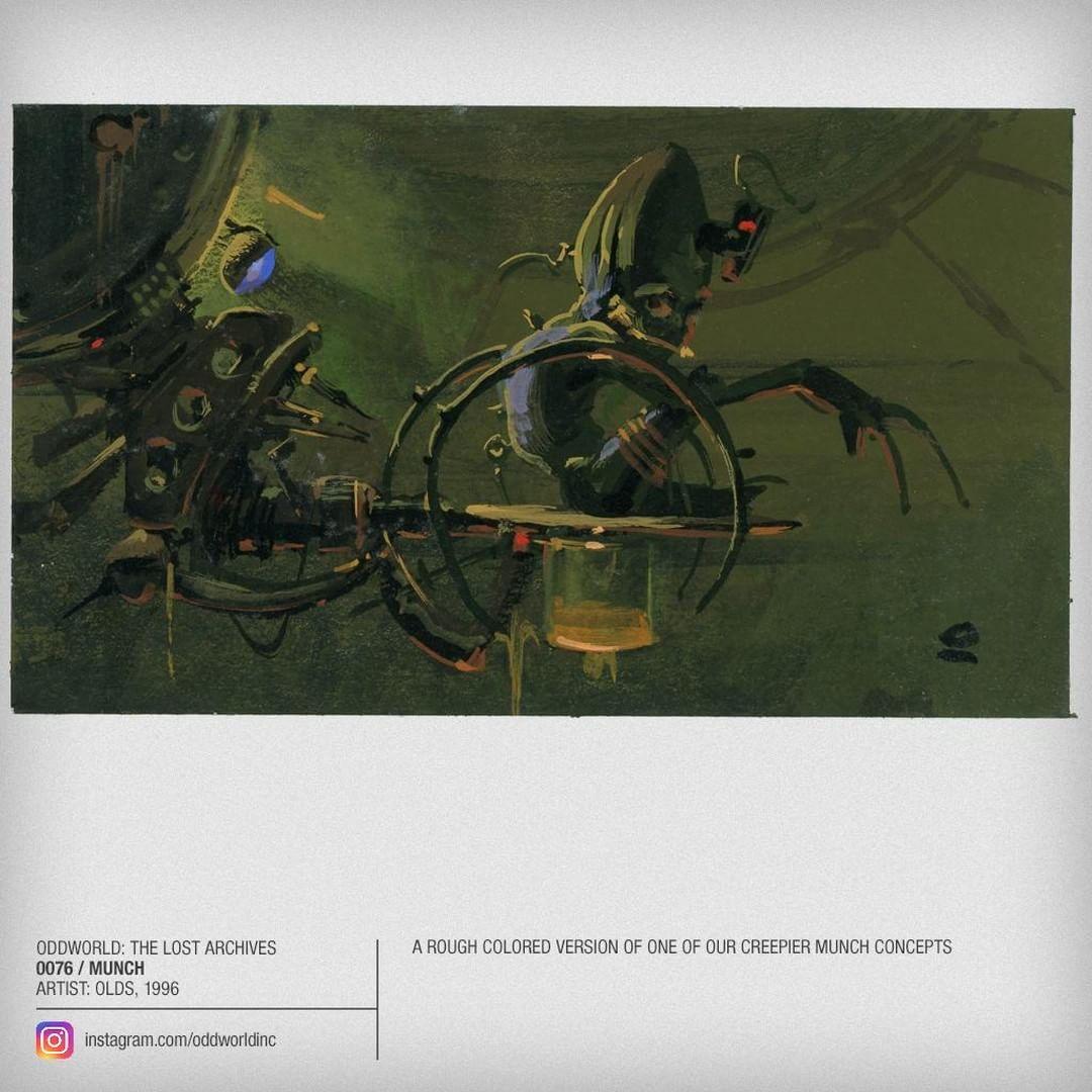 0076 Munch