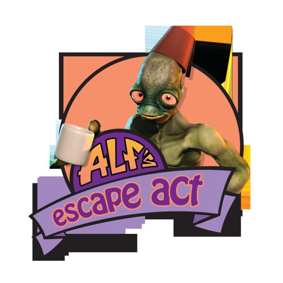 alf-escape-logo.png