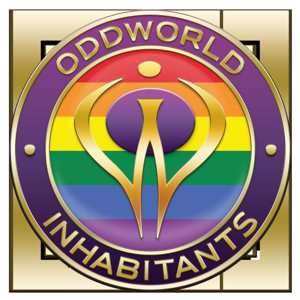 OWI_Pride_transp