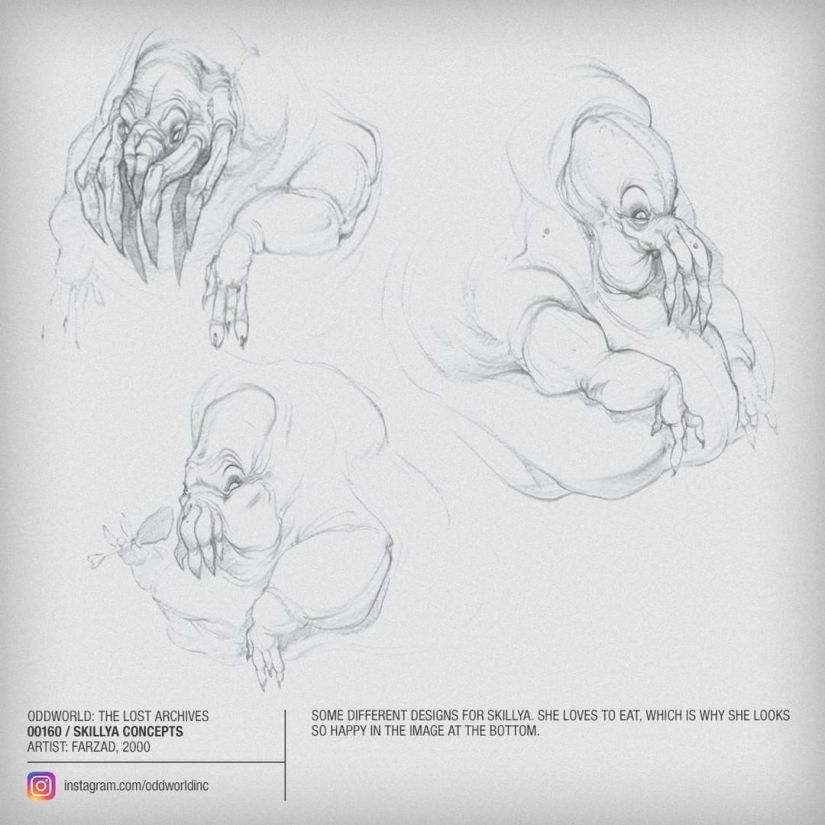 00160 Skillya Concepts
