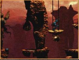 Screenshot(10)