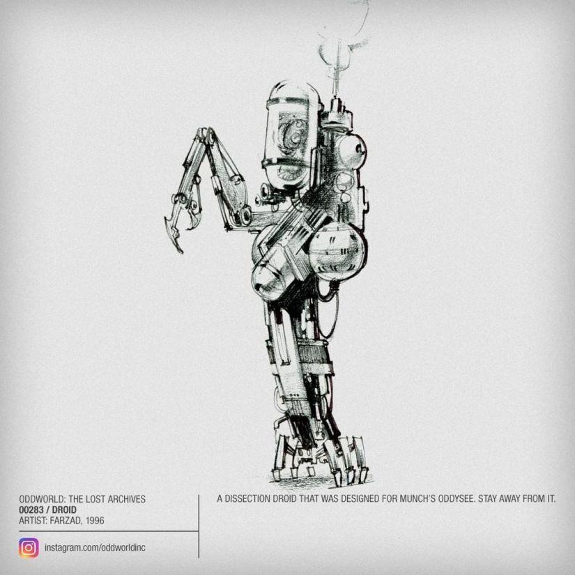 00283 droid