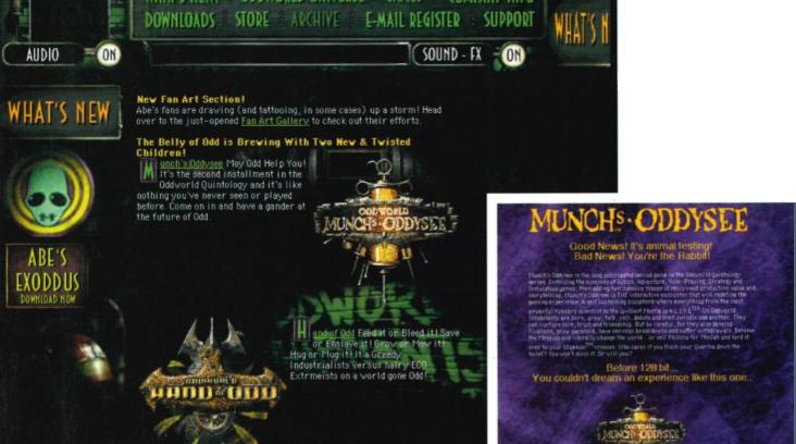 Oddworld site2
